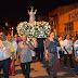Católicos de Maruim celebram co-padroeira Nossa Senhora da Boa Hora
