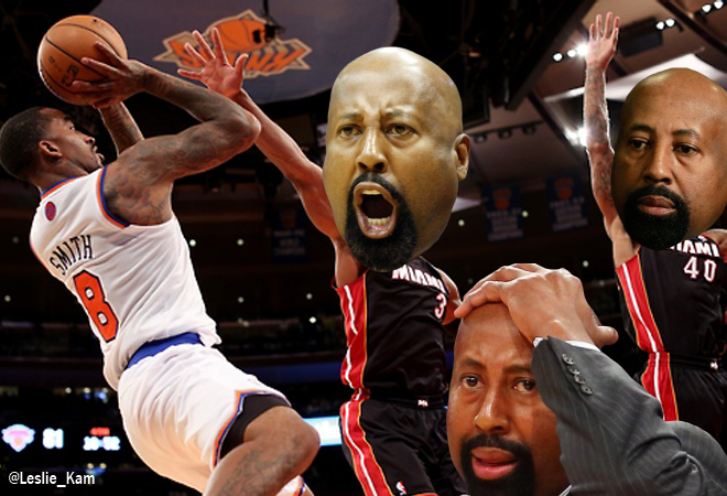 J.R.+Smith+and+Mike+Woodson+faces.png