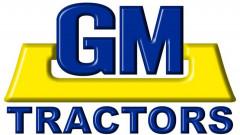 Lowongan Kerja Maintenance Staff di PT. Gaya Makmur Tractors