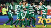 Η αποστολή των παικτών του Παναθηναϊκού για το αυριανό ματς με τον Αστέρα στην Τρίπολη