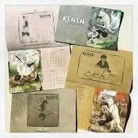 http://blog.mangaconseil.com/2018/10/goodiescoffret-calendrier-2019-kenen.html