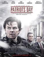 Día de Patriotas (Patriots Day) (2016)