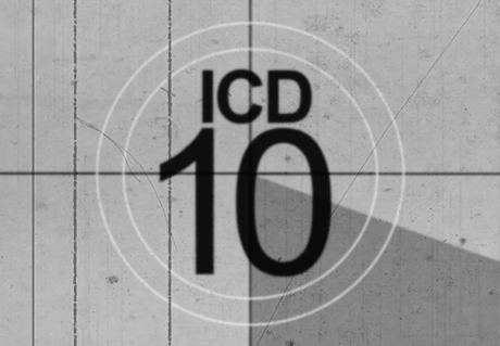 wheelchair bound icd 10 drafting chairs ikea how will it change ems documentation quick med claims countdown to