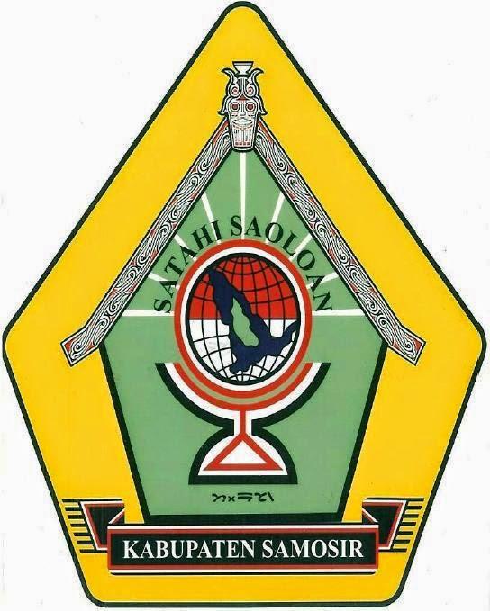 Rincian Formasi Dan Link Pendaftaran Cpns Kabupaten Samosir