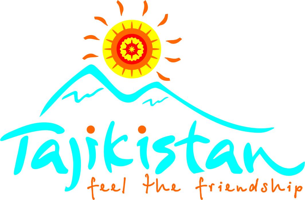 Come dice anche il motto del Tajikistan: sperimenta l'amicizia. Uno dei motivi principali per andare in Tajikistan sono le persone