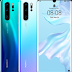 Castiga noul Huawei P30 Pro