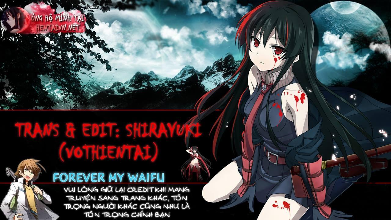 Hình ảnh 35239746976_afac69e786_o trong bài viết Hataraita Atono KneeSo Summer