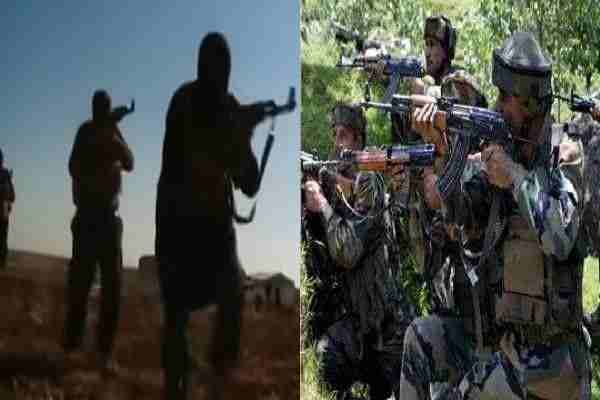 2-terrorists-killed-in-sopore-jammu-kashmir-news-in-hindi-breaking