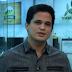 Crise no SVM e Nota de Solidariedade do Sindjorce ao Jornalista Kaio Cézar