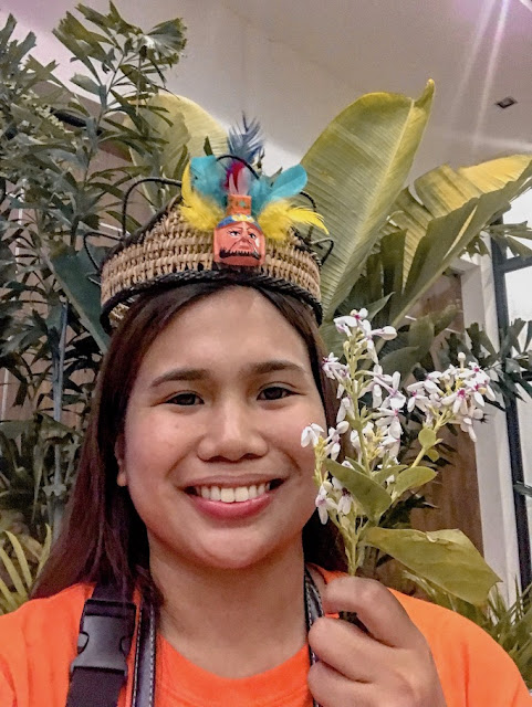 marinduque putong tradition