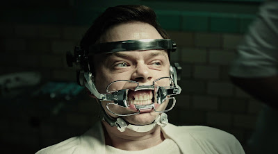 A Cure for Wellness Dane DeHaan Image 7 (7)