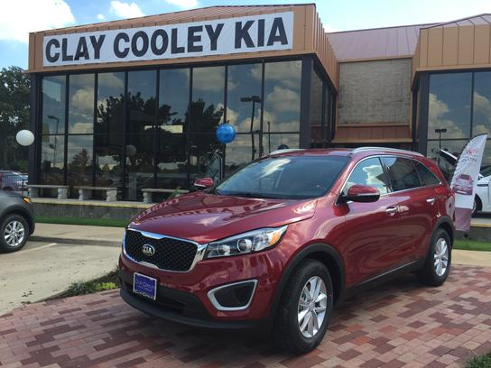 beverly oaks association community news kia dealership agrees to clamp down on drive through. Black Bedroom Furniture Sets. Home Design Ideas