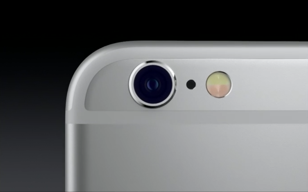 5 Fitur Kamera Canggih Smartphone Kelas Atas