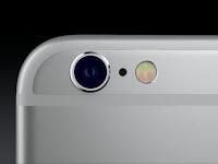 5 Fitur Kamera Canggih yang Harus Ada di Smartphone Kelas Atas