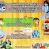 Jadwal Pertandingan Bola 16 Oktober 2017