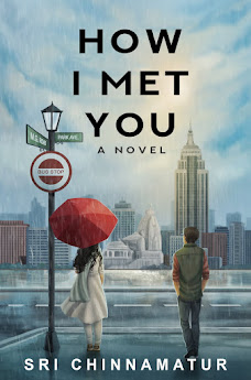 How I Met You