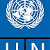 Le PNUD recrute en Afrique: Plus de 80 postes actuellement vacants