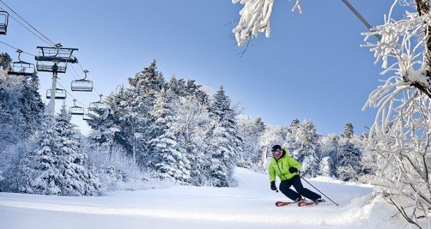 ılgaz-kayak-tesisi