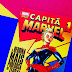 Capitã Marvel é a heroína mais poderosa da Terra e ela só precisa aceitar esse fato