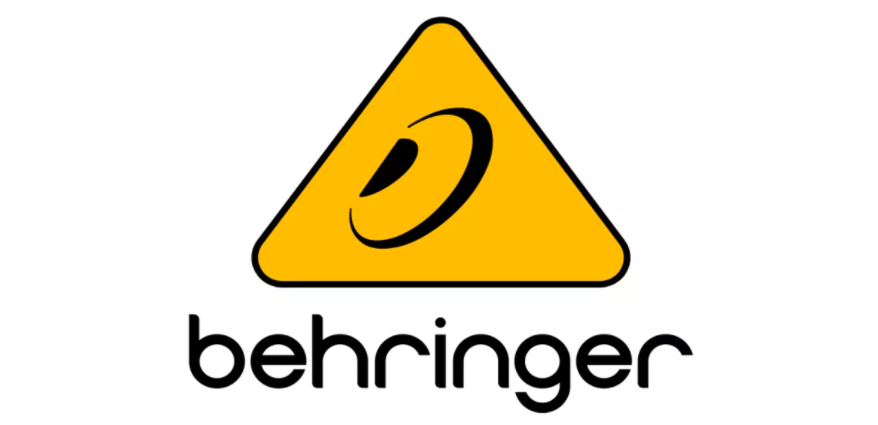 Behringer has announced the price and release date of the convenient