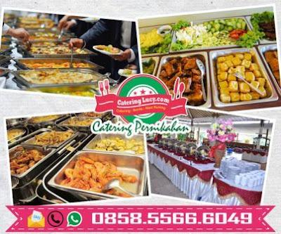 Catering Pernikahan Purwokerto