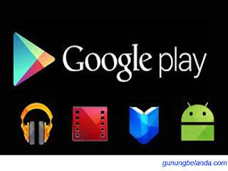 Download Google Play APK - Google Play Gamer 2017