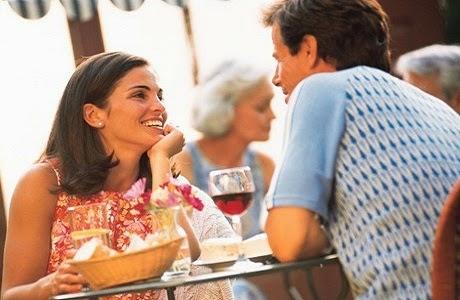 Tips Singkat Saat Melakukan Kencan Pertama (First Dating)