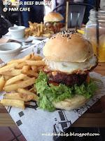 halal singapore food
