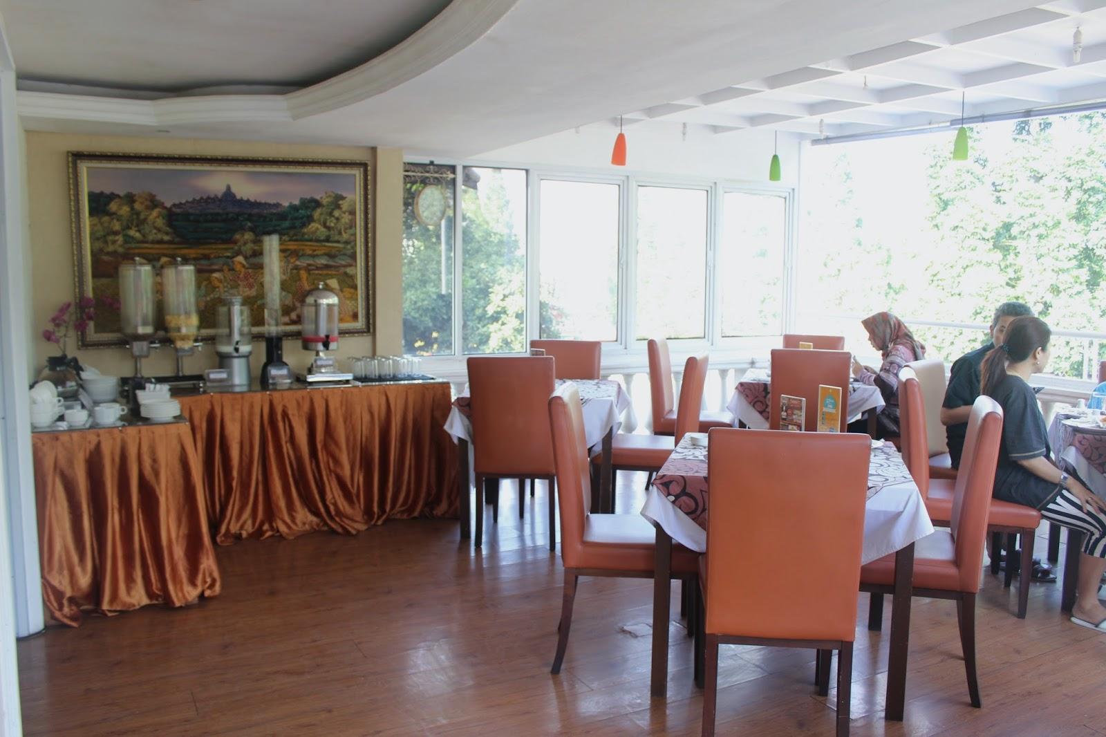 Hotel Zen Rooms Sixth Avenue Singapore Mrt