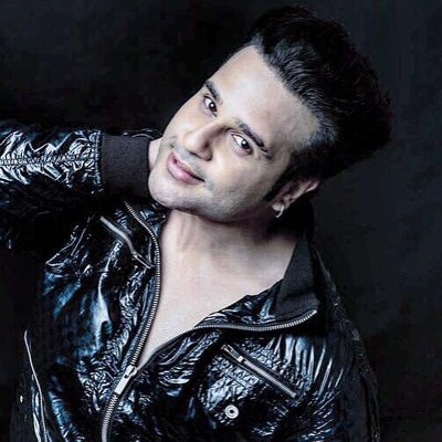 Krishna Abhishek sister, age, wife, movies and tv shows, family, salary, height, biography, wiki