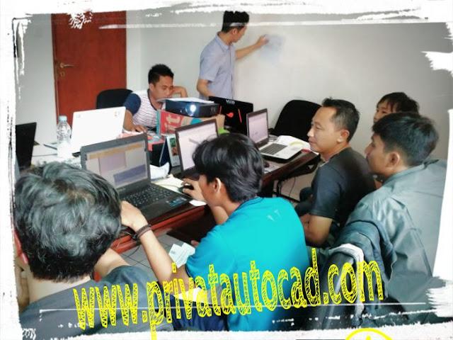 Training Sketchup dan Vray untuk perusahaan,training vray datang kerumah,training sketchup datang ke kantor