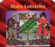 [Imagem: State+Lotteries.bmp]
