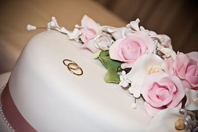 http://www.countybride.co.uk/bath/wedding_etiquette/the_reception/#cutting_the_cake