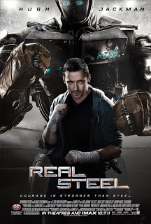 Plot Cerita Film Real Steel