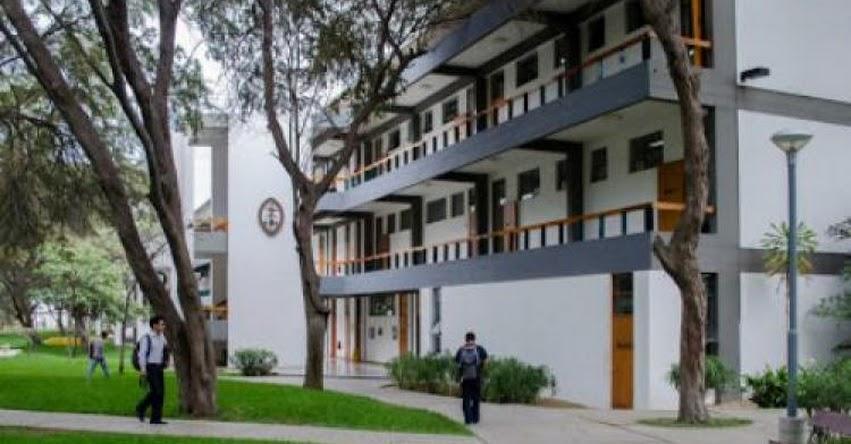 UDEP: Universidad de Piura suspende inicio de clases por la epidemia del coronavirus