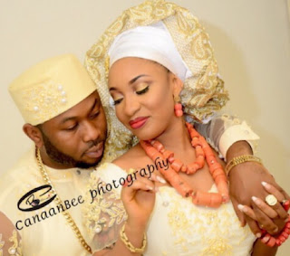 tonto dikeh sue ex husband