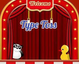 https://www.typing.com/student/games/play/type-toss