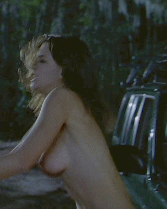 Katie holmes nude sex scene — pic 4