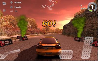 Download Gratis Real Drift Car Racing v3.5.6 APK
