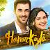 23 Nisan 2016 Hanım Köylü 1.Bölüm İzle Star tv