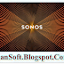 Download Sonos Software 6.2.2 Latest Version