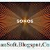 Download Sonos Software 6.2.2 Latest Version