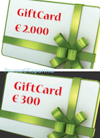 Logo Concorso Bonomelli e vinci Gift card da 300 a 2.000 euro e centinaia di premi