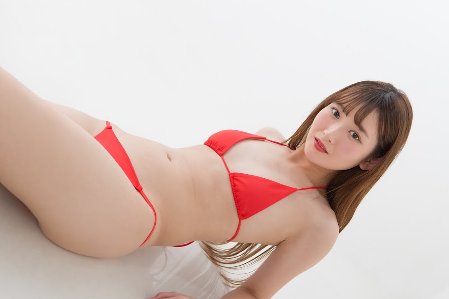 [Minisuka.tv] 2020-05-14 Asami Kondou &Secret Gallery (STAGE2) 14.5 [42.5 Mb]Real Street Angels