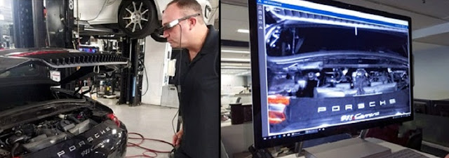 porsche-repair-glass-augmented-reality-tech-live-look
