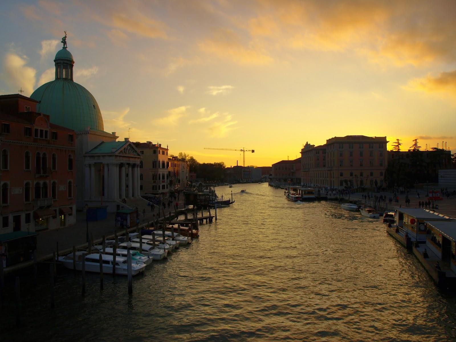 Love In Italian Translation: The Lingua File From TLF Translation: Why I Love Italian