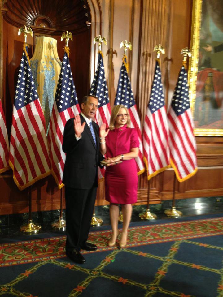 113th United States Congress