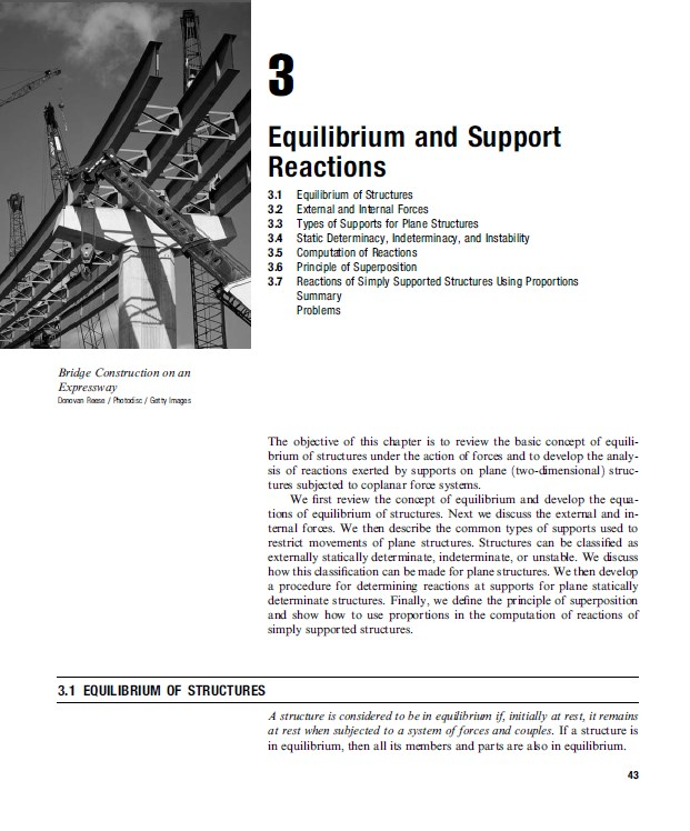 structural analysis fourth edition kassimali solutions pdf
