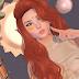 Sea Goddess | Fifty Linden Friday & The Crystal Heart Festival