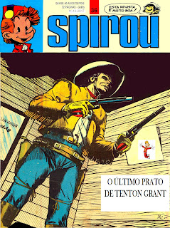 http://spirou2s.blogspot.pt/search/label/SP36